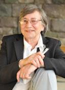 Fran Johnson, Publisher - Harford's Heart Magazine