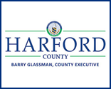 Editorial Partner - Harford County - Barry Glassman