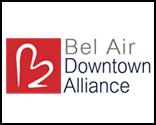Editorial Partner - Bel Air Downtown Alliance