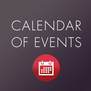 Events in Harford County - Harford's Heart Magazine