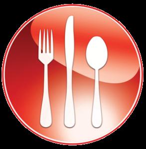 Harford County Restaurant Guide