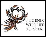 Editorial Partner - Phoenix Wildlife Center