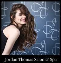 Jordan Thomas