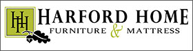 Harford Home Furniture and Mattress