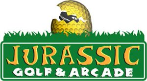 Jurassic Golf & Arcade - Harford County