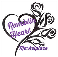 Ramblin' Heart Harford County