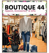 boutique44 Harford County
