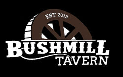 Bushmill Tavern Harford County