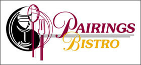 Pairings Bistro Harford County